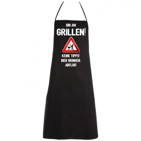 Grillschu-rze-Bin-am-Grillen.jpg