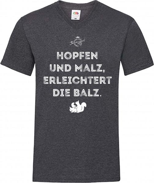 Hopfen-und-Malz.jpg