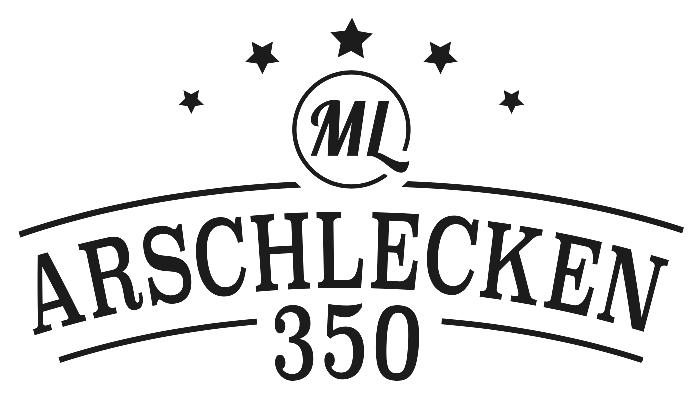 Flaschenöffner Kapselheber Kronkorken-Öffner Arschlecken350 Holz//Metall