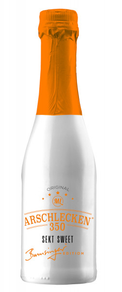 AL_350_sekt-sweet_kapsel-orange-0120A_20-cl.jpg
