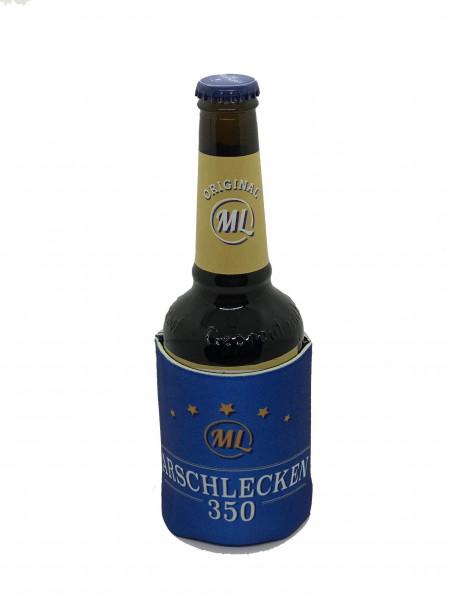 Arschlecken 350 Bier-Flaschenkühler